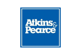 atkins and pearce