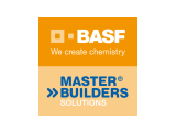 basf master builders solutions 160x