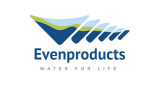 evenproducts