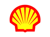 shell 160px