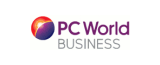 pc world 160px