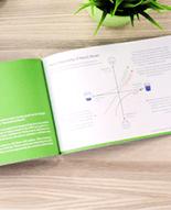 frameworks_booklet