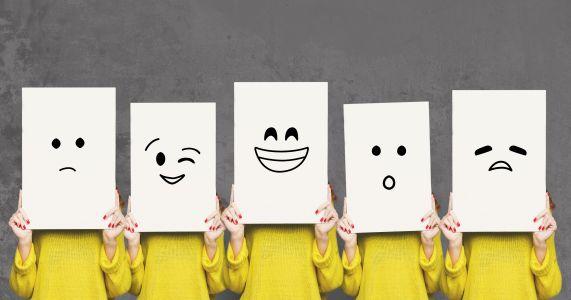 Emotionen in B2B Kaufentscheidungen