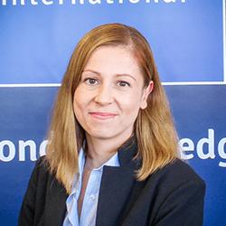 Beata Miklosz