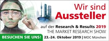 Research & Results B2B International
