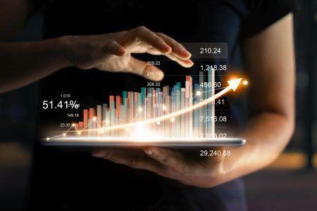 Marktforschung Risiken reduzieren